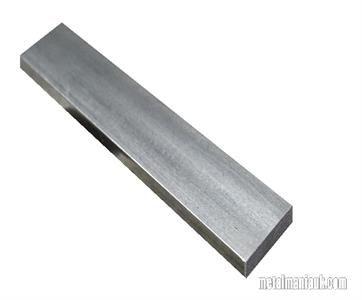 Buy Bright mild steel flat bar 1 1/2 x 5/16 Online