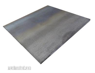 Buy Steel Plate 8mm Online