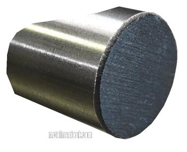 Buy Stainless steel round bar 303 spec 2