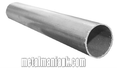 Buy Steel tube ERW 19.05mm(3/4