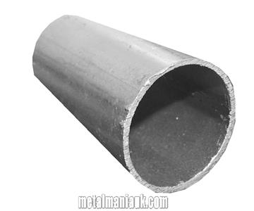 Buy Steel tube ERW 45mm OD x 1.5mm Online