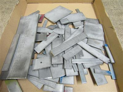 Buy Stainless steel offcuts 3mm thick Online